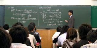 f:id:takahikonojima:20130323224227j:plain