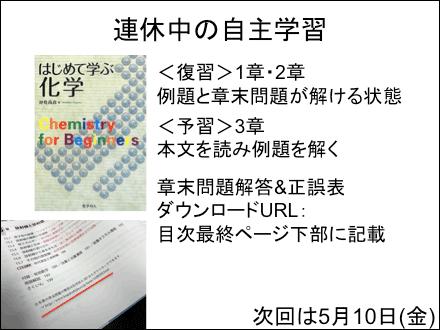 f:id:takahikonojima:20130429175922p:plain