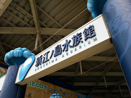 f:id:takahikonojima:20130430200341j:plain
