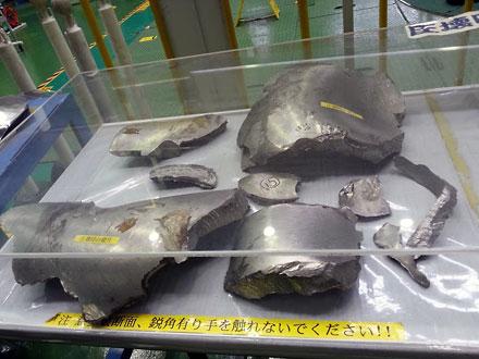 f:id:takahikonojima:20130430201055j:plain