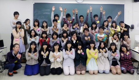 f:id:takahikonojima:20130516161103j:plain