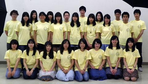 f:id:takahikonojima:20130529003112j:plain