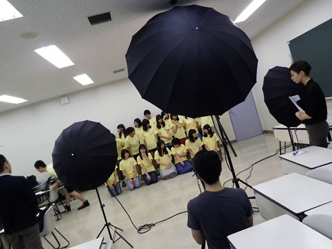 f:id:takahikonojima:20130529003124j:plain