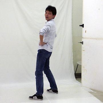 f:id:takahikonojima:20130529003926j:plain