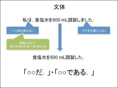 f:id:takahikonojima:20130604180656p:plain