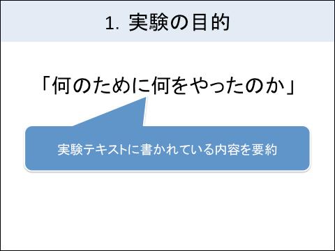 f:id:takahikonojima:20130604181055p:plain