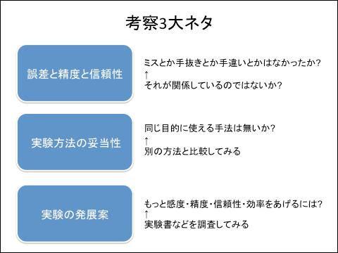 f:id:takahikonojima:20130604182047p:plain