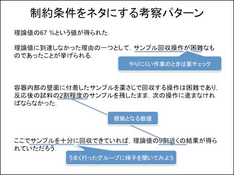 f:id:takahikonojima:20130604182245p:plain