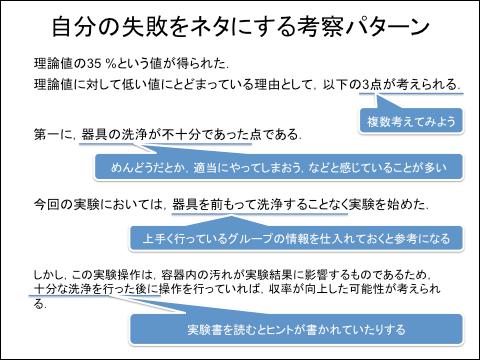 f:id:takahikonojima:20130604182256p:plain
