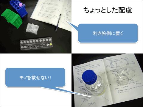 f:id:takahikonojima:20130604184152p:plain