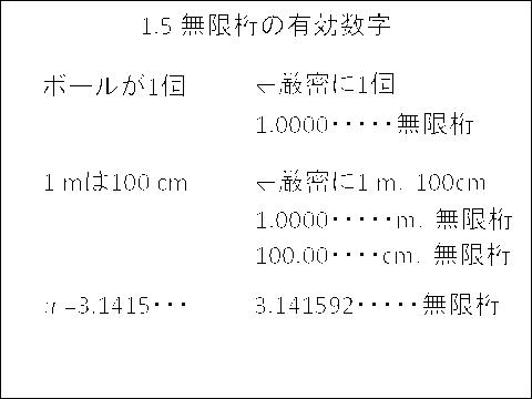 f:id:takahikonojima:20130615235803p:plain