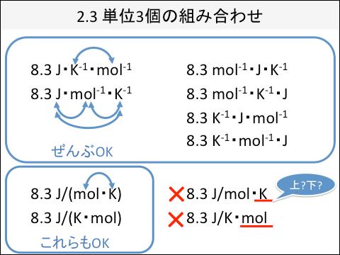 f:id:takahikonojima:20130616000718p:plain