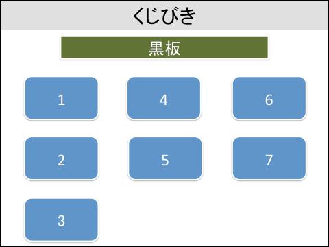 f:id:takahikonojima:20130625005135p:plain