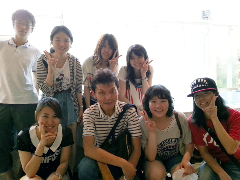 f:id:takahikonojima:20130709113238j:plain
