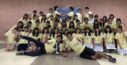 f:id:takahikonojima:20130827153930j:plain