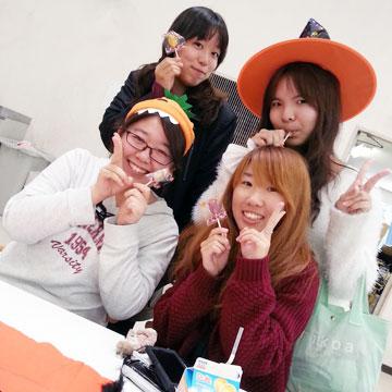 f:id:takahikonojima:20131108183627j:plain