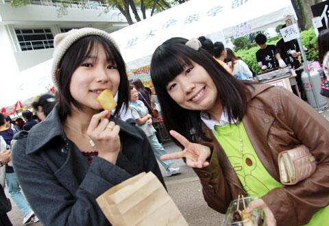 f:id:takahikonojima:20131110112703j:plain