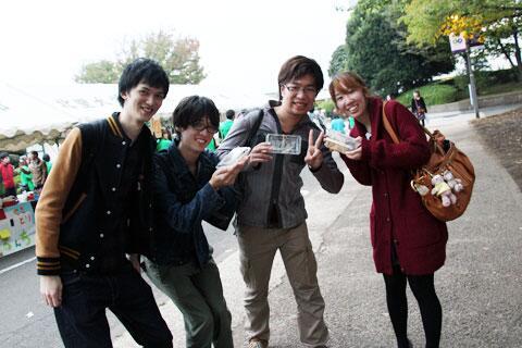 f:id:takahikonojima:20131110113404j:plain
