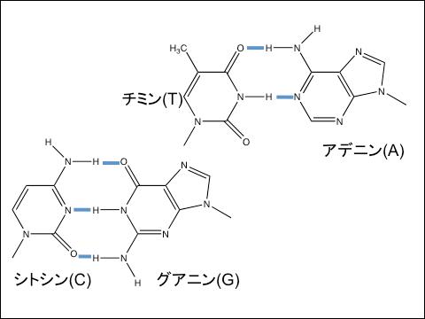 f:id:takahikonojima:20131220221518p:plain