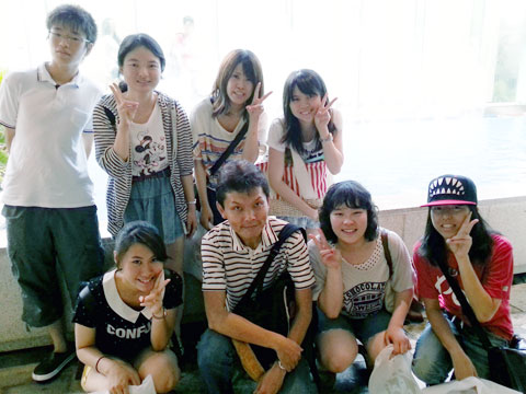 f:id:takahikonojima:20131224160422j:plain