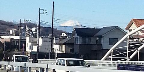 f:id:takahikonojima:20140214224114j:plain