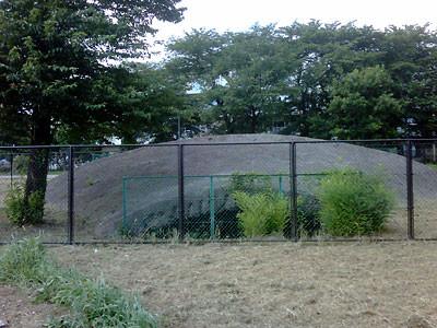 f:id:takahikonojima:20140220224435j:plain