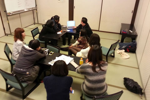 f:id:takahikonojima:20140228211743j:plain
