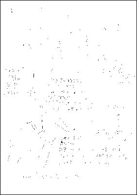 f:id:takahikonojima:20140310002801p:plain