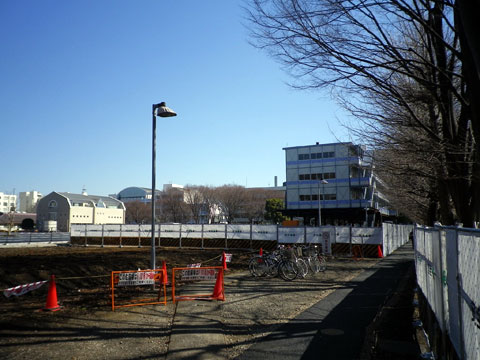 f:id:takahikonojima:20140312164146j:plain