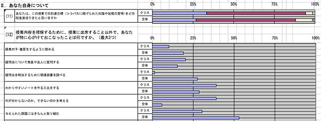 f:id:takahikonojima:20140326225324p:plain