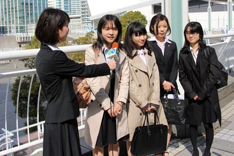 f:id:takahikonojima:20140405211459j:plain
