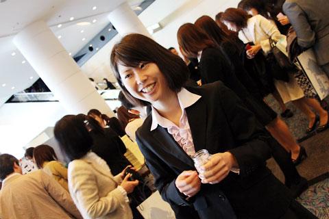 f:id:takahikonojima:20140405211527j:plain