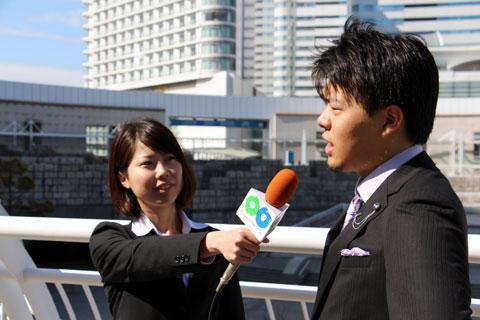 f:id:takahikonojima:20140412142200j:plain