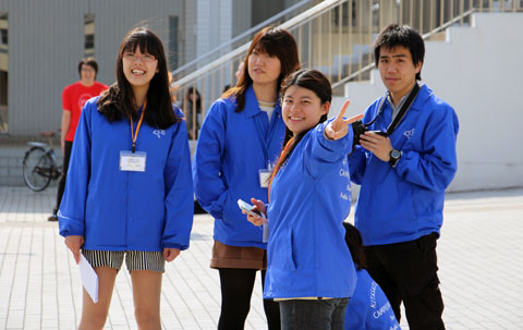 f:id:takahikonojima:20140415184744j:plain