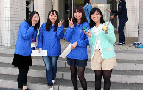 f:id:takahikonojima:20140415185047j:plain