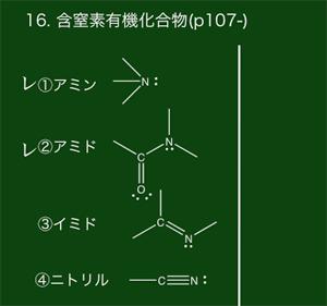 f:id:takahikonojima:20140505110826p:plain