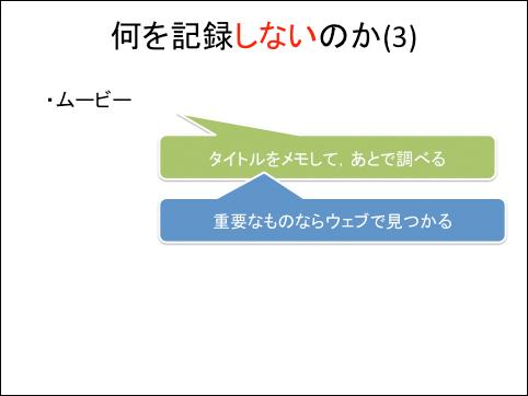 f:id:takahikonojima:20140515153722p:plain