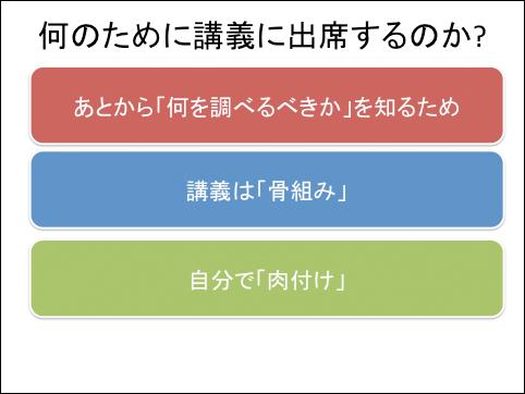 f:id:takahikonojima:20140515153730p:plain
