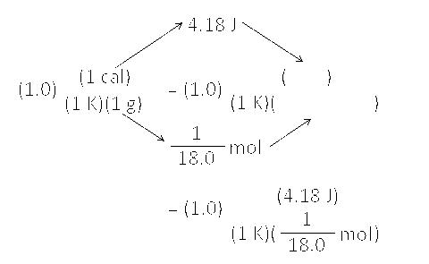 f:id:takahikonojima:20140520154312p:plain