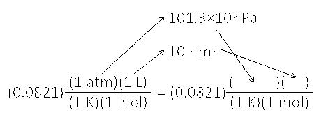 f:id:takahikonojima:20140520154633p:plain