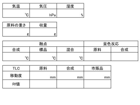 f:id:takahikonojima:20140527153636p:plain