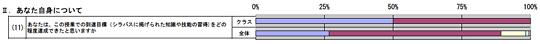 f:id:takahikonojima:20140603223425p:plain
