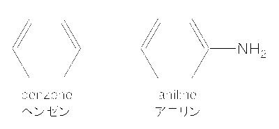 f:id:takahikonojima:20140606131401p:plain