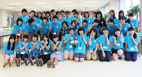 f:id:takahikonojima:20140807223846j:plain