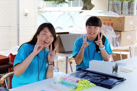 f:id:takahikonojima:20140807224350j:plain
