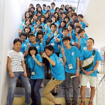 f:id:takahikonojima:20140825174446j:plain