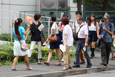 f:id:takahikonojima:20140825175200j:plain