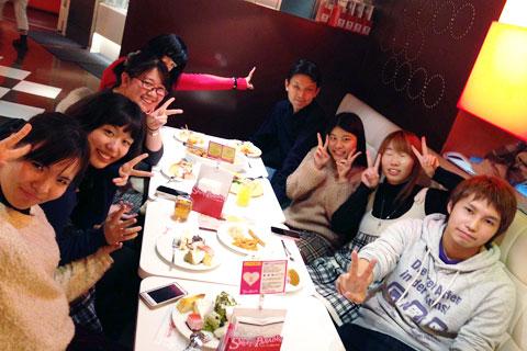 f:id:takahikonojima:20140828145116j:plain