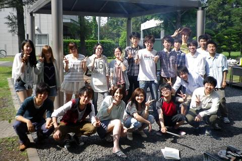 f:id:takahikonojima:20140828145133j:plain