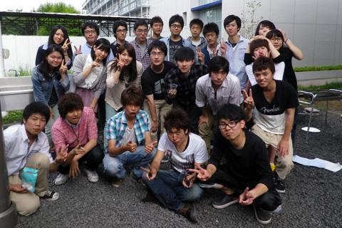 f:id:takahikonojima:20140828145152j:plain